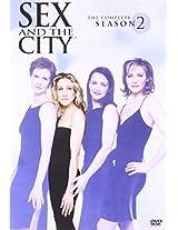 Sex and the City Season 2