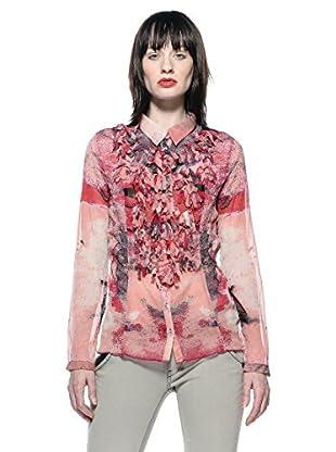 Rare Camisa Mujer Erzsebet
