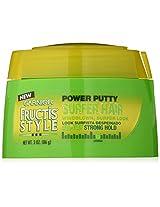 Garnier Fructis Style Surfer Hair Power Putty, 88ml