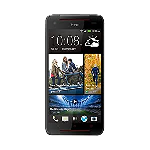 HTC Butterfly S Grey - Mobile Phones