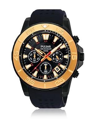 PULSAR Reloj de cuarzo PT3143X1  45 mm