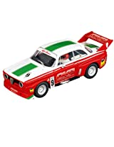 Carrera Digital 132 Alfa Romeo GTA Silhouette Gr. 5 Race 3 Slot Car