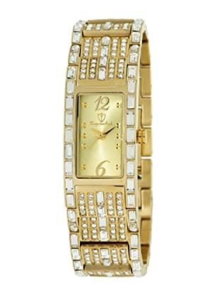 Hugo Von Eyck Reloj Carina HE507-279_Oro