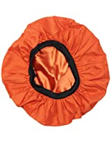 Evolve Naturally Satin Bonnet Sunset