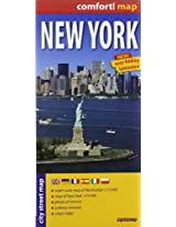 New York: EXP.C515 (City Plans)