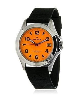 Blumar Reloj 8220020 Naranja