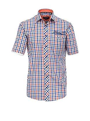 Casamoda Camisa Hombre 941968900