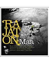 Girona Entertainment Bhab Nagar, Bengali Folk Song By Sahaj Maa & Rinku