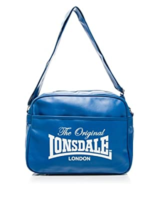 Lonsdale Borsa Messenger The Original (Navy)