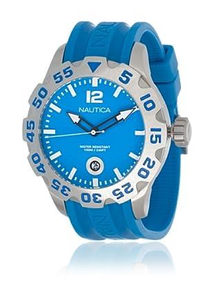 Nautica Reloj A14602G
