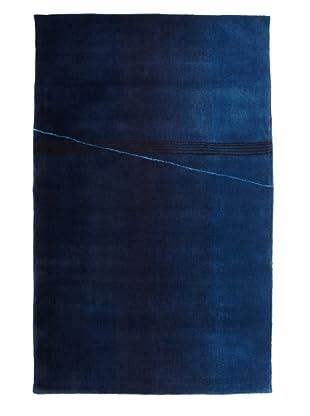 Calvin Klein Rugs Handcrafted
