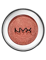 Nyx Cosmetics Prismatic Eyeshadow Fireball
