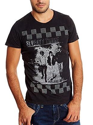 Pepe Jeans London T-Shirt Rider