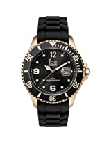 Ice-Watch Analog Multi-Color Dial Men's Watch - IS.BKR.B.S.13