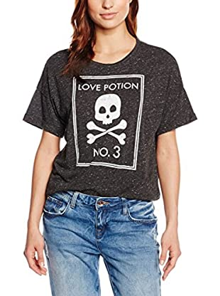 Hakei Camiseta Manga Corta Love Potion