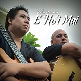 E Ho'i Mai