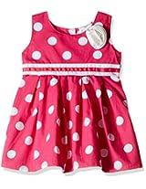 Doodle Girls' Dress