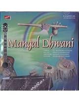 Mangala Dhwani