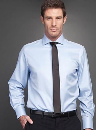 Arrow Camisa Drake (Azul Cielo)