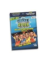 Topps IPL CA 2014 Deluxe Starter Pack