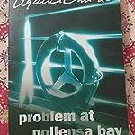 PROBLEM AT POLLENSA BAY