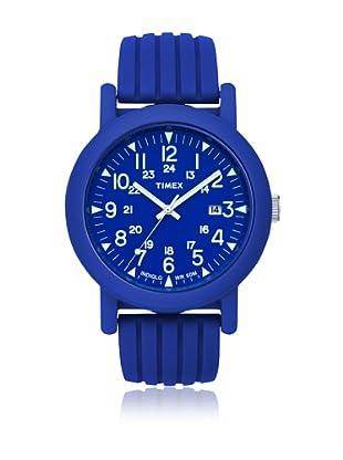 Timex Reloj T2N717