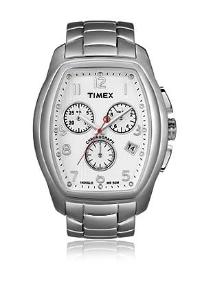 Timex Reloj T2M986