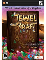 Jewel Craft (PC)