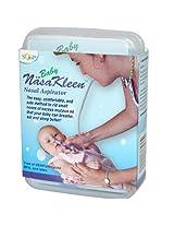 "Squip Products Baby Nãƒ""Sakleen Nasal Aspirator 1 Kit"