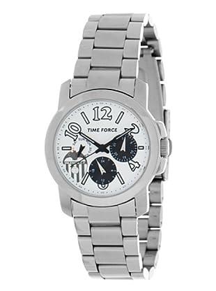 Time Force Reloj TF3363L02M