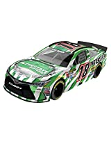 Lionel Racing Kyle Busch #18 Interstate Batteries 2016 Toyota Camry Nascar Diecast Car (1:64 Scale)