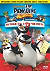 Penguins of Madagascar: Operation DVD Premiere