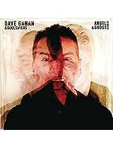 Angels & Ghosts (Vinyl)
