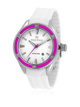Folli Follie Reloj WF0T027ZDP