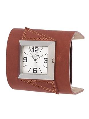 Axcent Reloj  Seduction  X05322-616