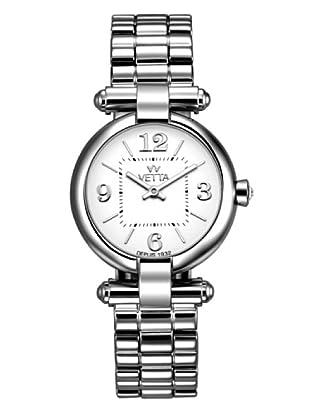 Vetta Reloj VW0124 Plata