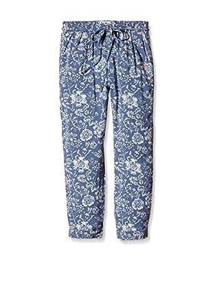 Pepe Jeans London Pantalón Basilea