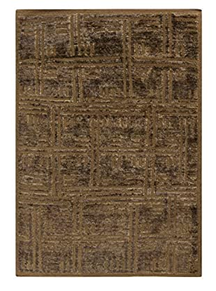 Surya Papyrus Rug