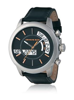 ARMAND BASI Reloj A0901G02