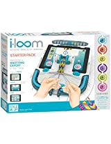 Style Me Up I Loom Starter Pack