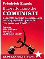 Il libretto rosso dei comunisti: 2 (I libretti rossi)