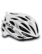 Kask Mojito Helmet White, XL