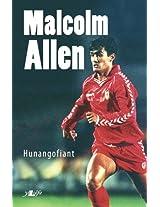 Malcolm Allen