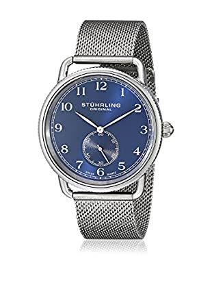 Stührling Original Quarzuhr Man Classique 207M 40.0 mm