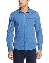 Mossimo Men's Casual Shirt