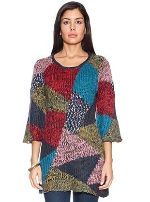 HHG Maglia Talfin (Multicolore)