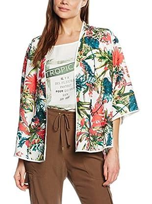 Cortefiel Kimono