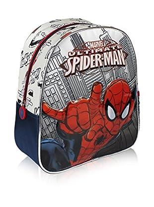 Spiderman Mochila Spiderman