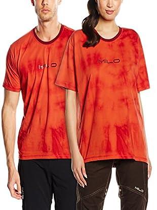 Milo T-Shirt Famme