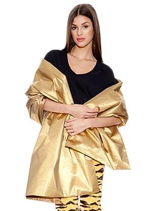 D&G Stola Anca (Gold)
